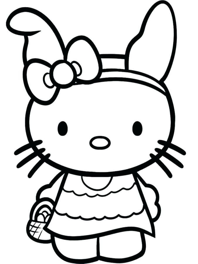 675x900 Coloring Pages App Coloring Pages App Pages App Free Backgrounds