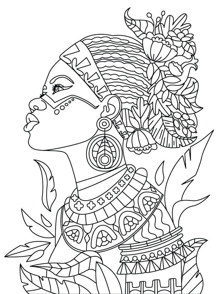 736x988 Coloring Pages Coloring Pages Coloring Book App For Adults Mandala