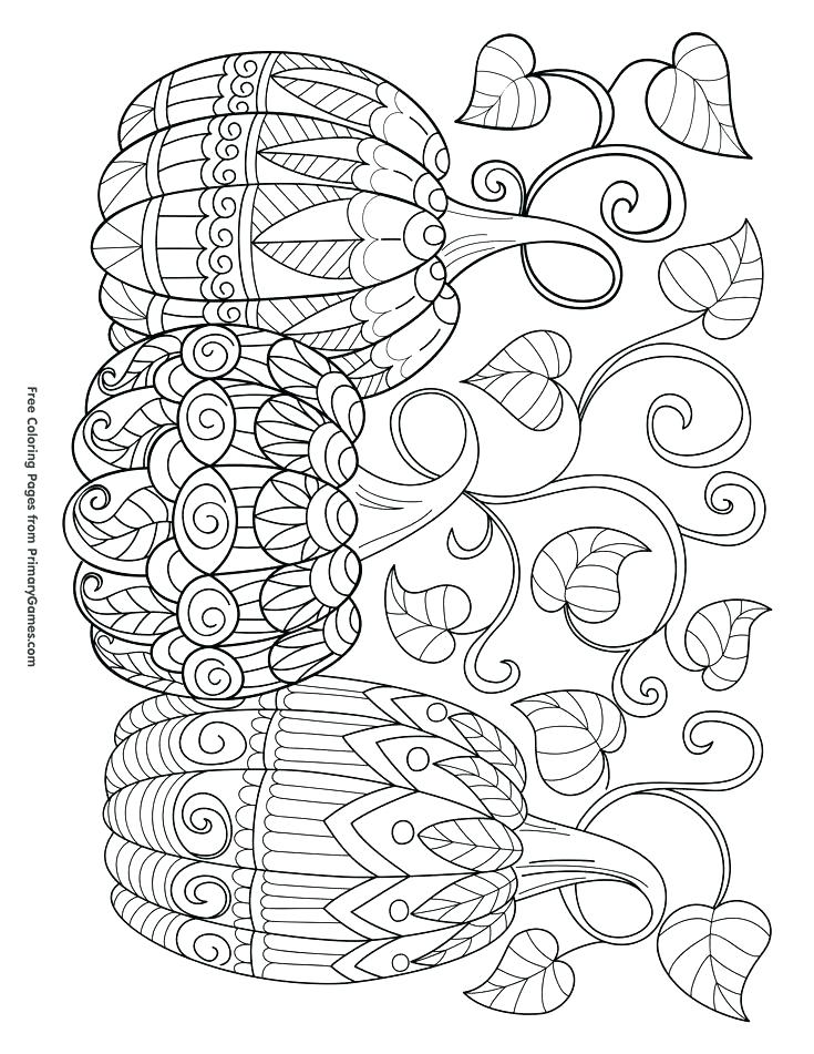 735x951 Coloring Pages App