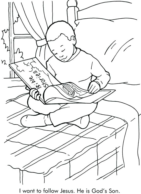 577x792 Awesome God Coloring Pages Coloring Page Coloring Pages Awesome