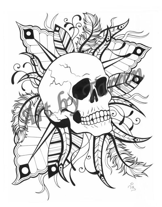 570x725 Awesome Printable Coloring Pages Awesome Printable Advanced