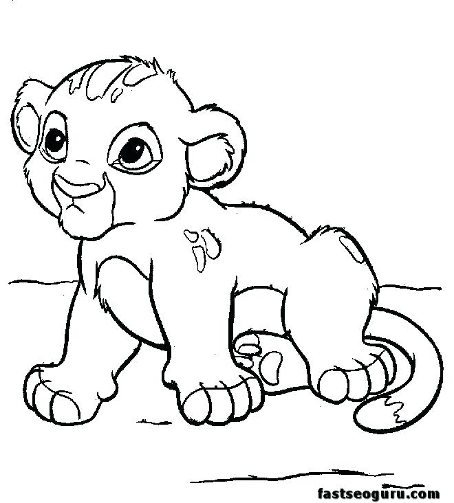 660x732 Baby Disney Characters Coloring Pages Baby Characters Coloring