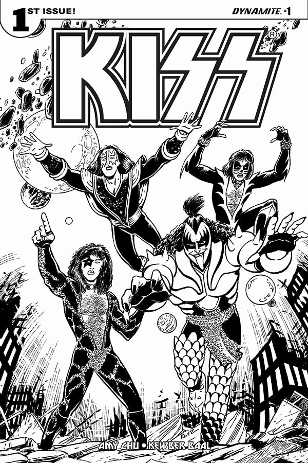 600x900 Rock Band Coloring Pages Gallery Best Kiss Coloring Book Images