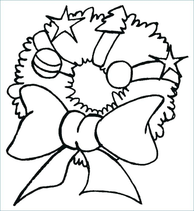 Coloring Pages Big At Getdrawings Com Free For Personal Use