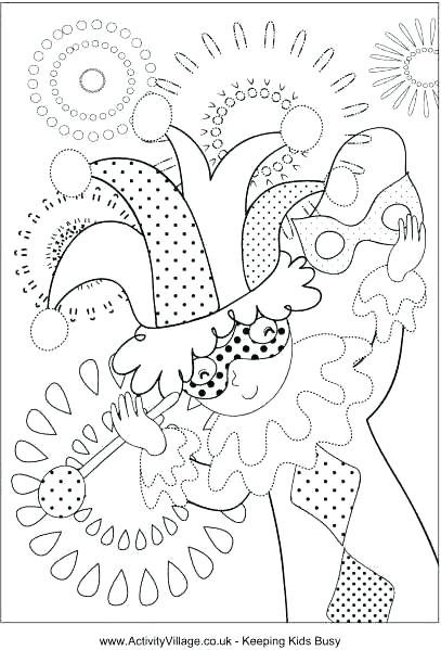 407x599 Black Mamba Coloring Pages Mask Coloring Page Beautiful Free Masks