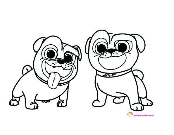 595x460 Num Nom Coloring Pages Coloring Pages Black And White Best Cute