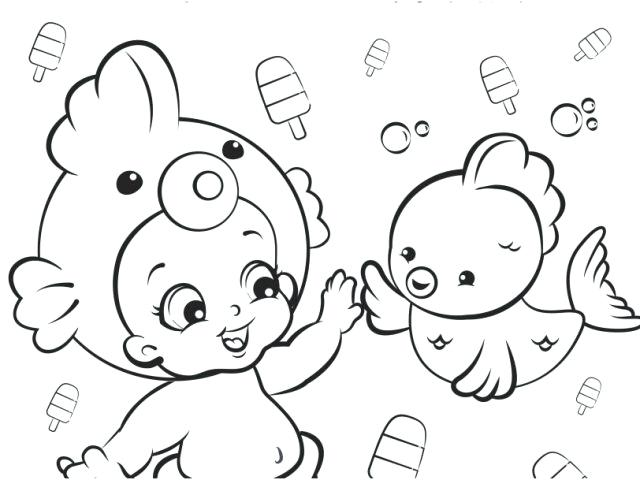 640x480 Num Nom Coloring Pages Coloring Pages Pics Cute Dragon Coloring