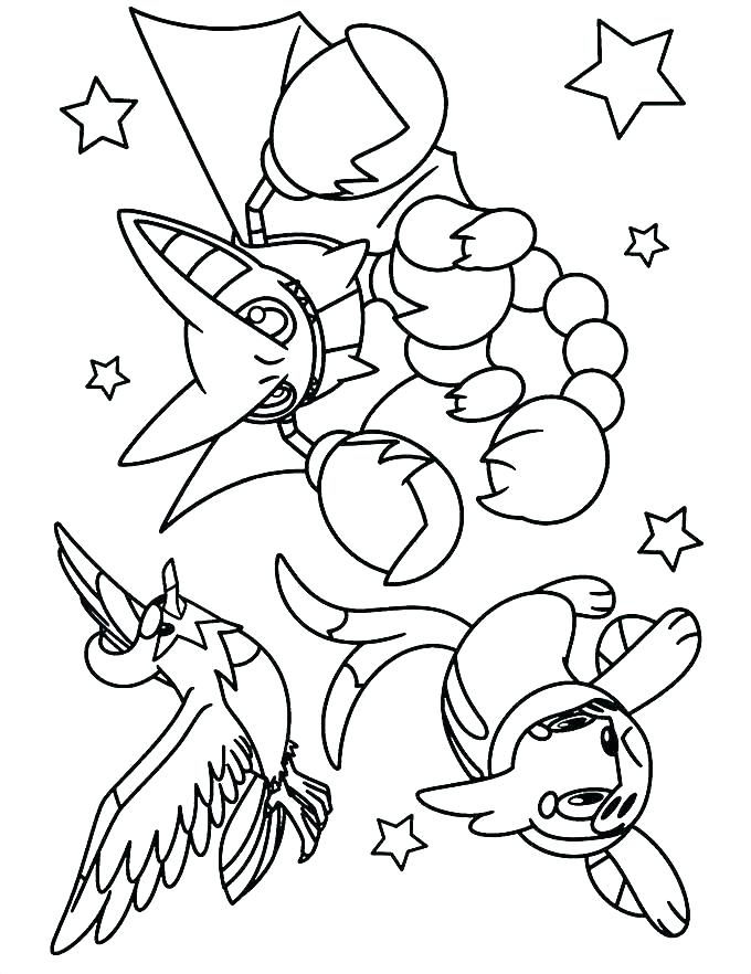680x882 Black And White Coloring Pages Bear Coloring Page Coloring Page