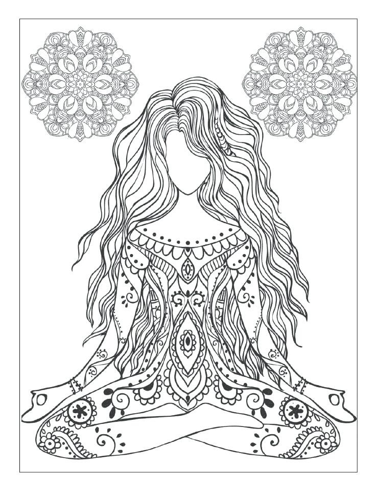 736x959 He Is Risen Coloring Page He Is Risen Coloring Page Lovely