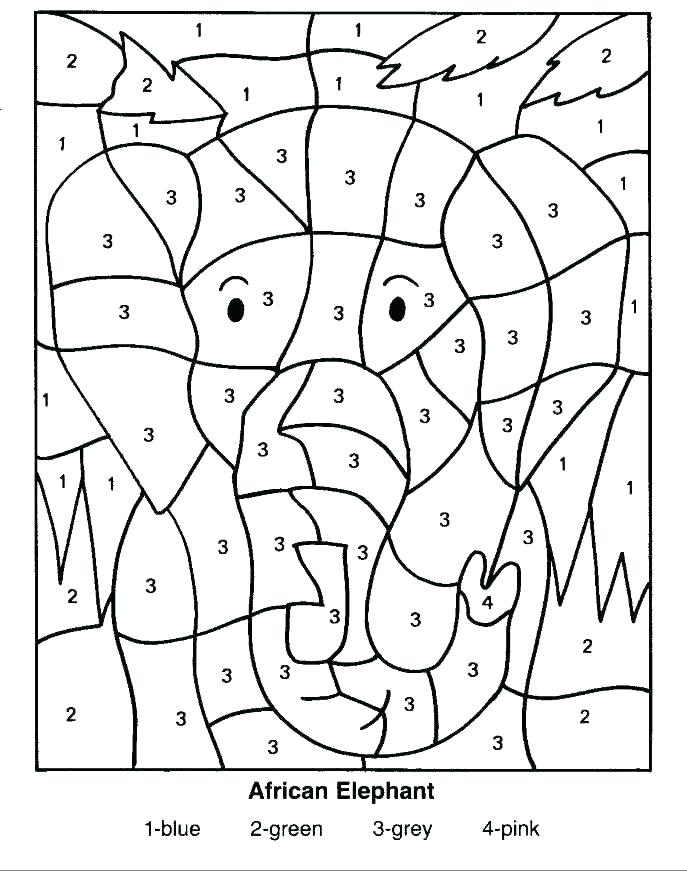 687x871 Cells Coloring Pages S S S S Blood Cells Coloring Pages