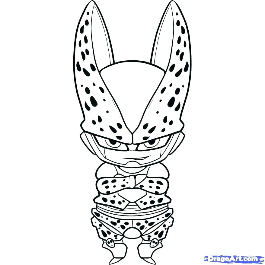 878x878 Animal Cell Coloring Page Answers Printable Coloring Fresh