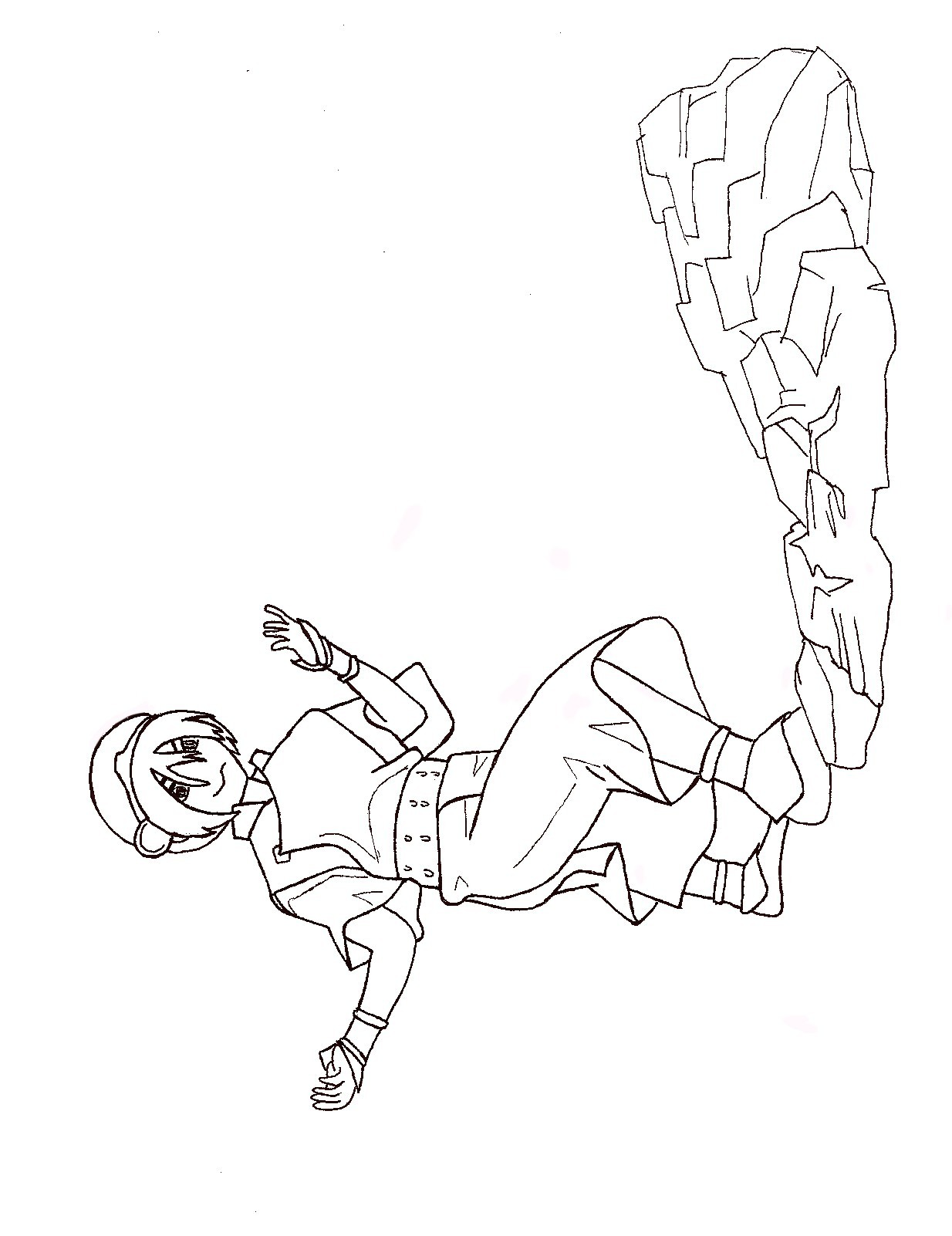 1234x1602 New Coloring Pages Blood Blood Consists Of Plasma And Formed