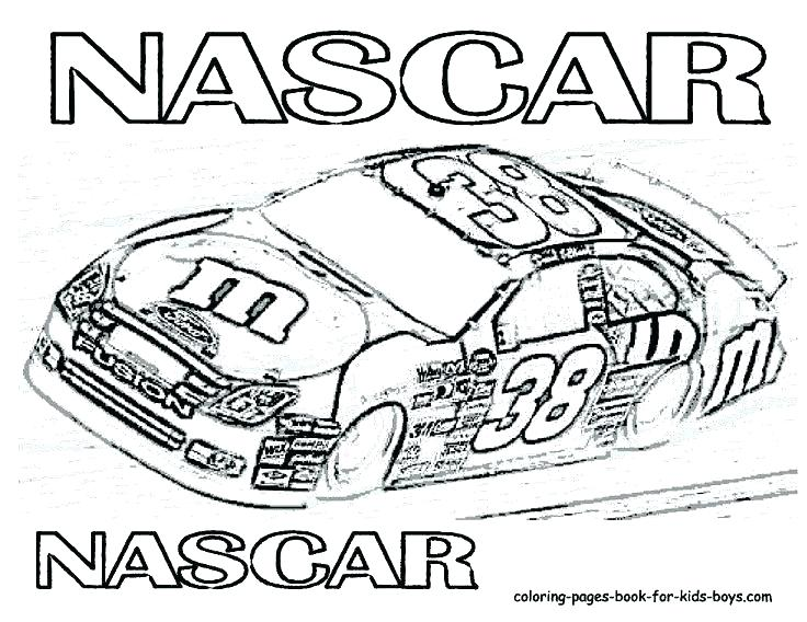 Coloring Pages Cars 3 At Getdrawings Com Free For Personal Use