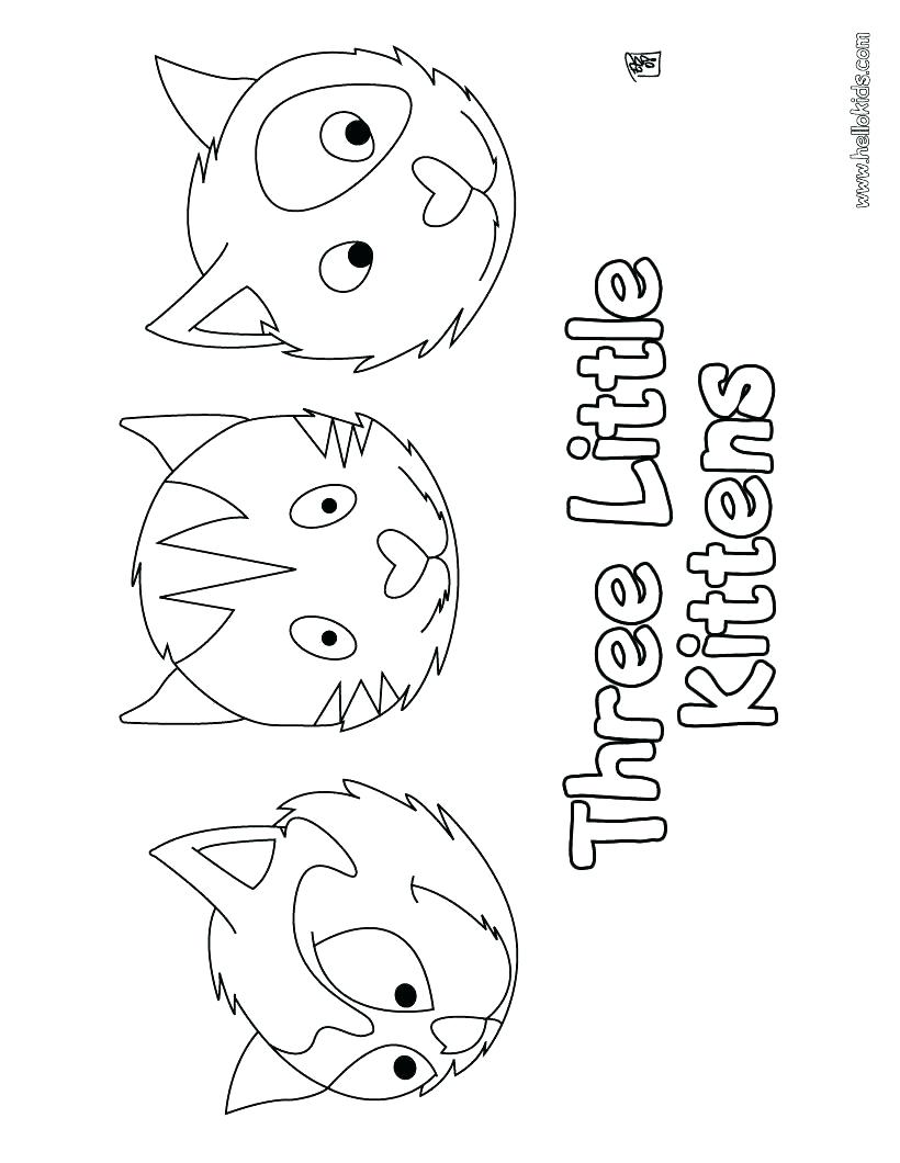 820x1060 Coloring Pages Warrior Cats Coloring Pages Winged Cat Kittens