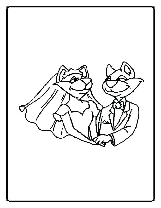 671x869 Coloring Pages Cat Cat Coloring Pages Cats Coloring Pages Kitten