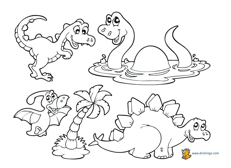 Coloring Pages Coloring Book at GetDrawings.com | Free for ...