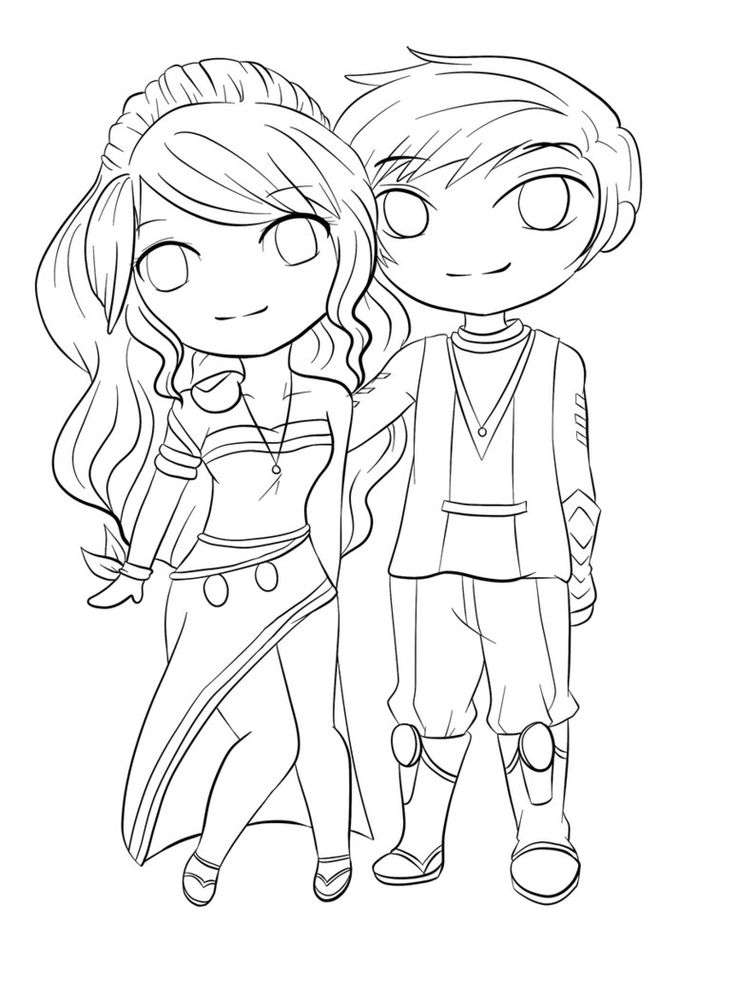 736x981 Adorable Couple Coloring Pages Best Couples Images