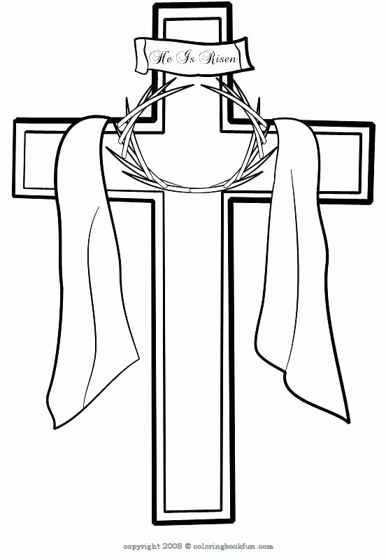 552x800 Cross With Wings Coloring Pages Photos Coloring Pages Crosses