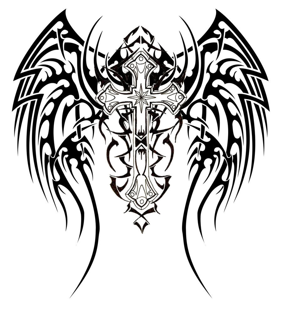 900x983 Magnificent Angel Wings Coloring Pages Elaboration