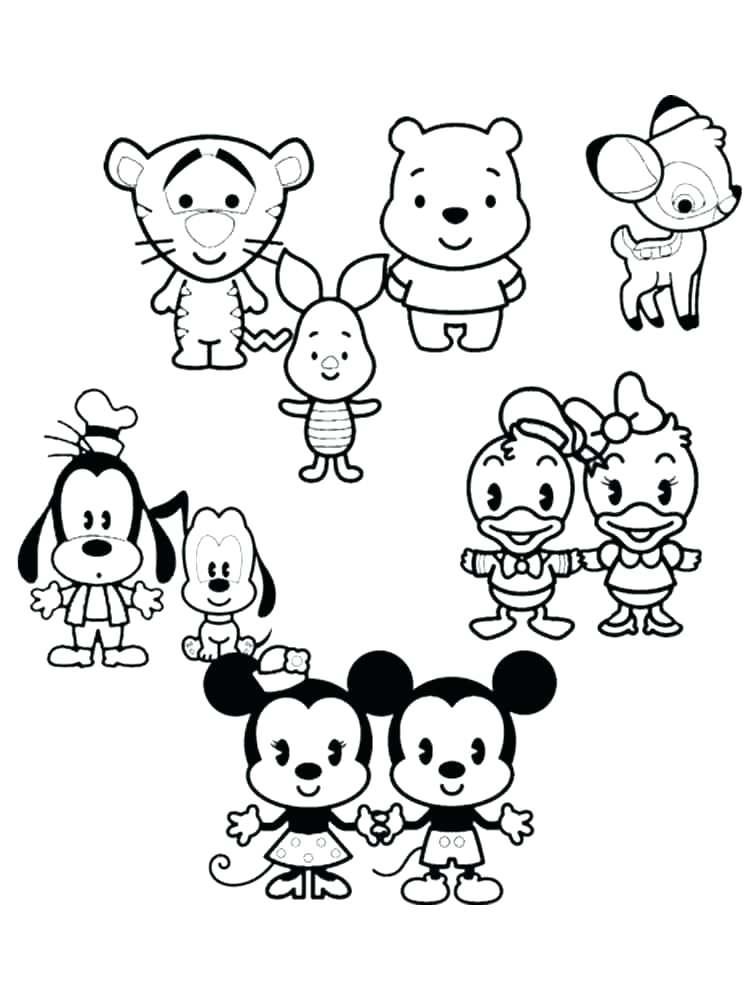 750x1000 Cute Disney Coloring Pages Cute Coloring Pages Disney Princess
