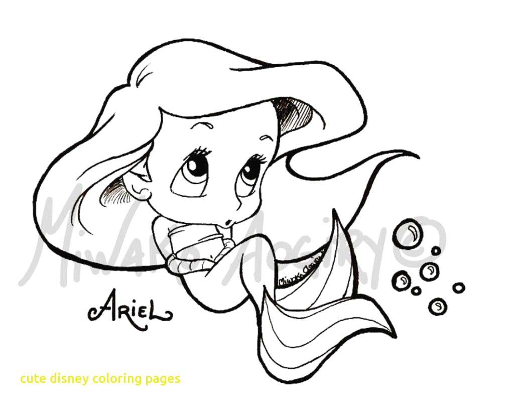 1010x811 Cute Disney Coloring Pages With To Cute Disney Princess Coloring