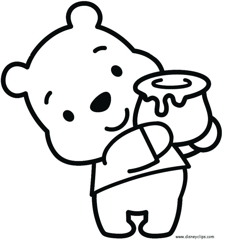 736x796 Cute Coloring Pages Cute Coloring Pages And Ba Cute Coloring Page
