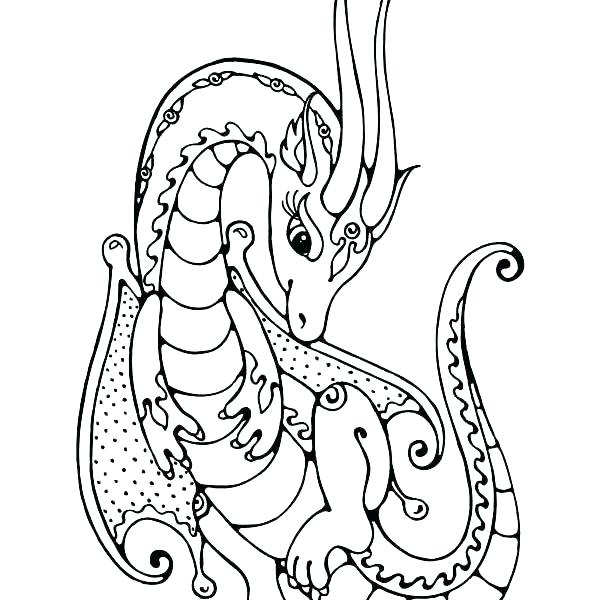 600x600 Cute Girly Coloring Pages Girly Coloring Pages Girly Coloring