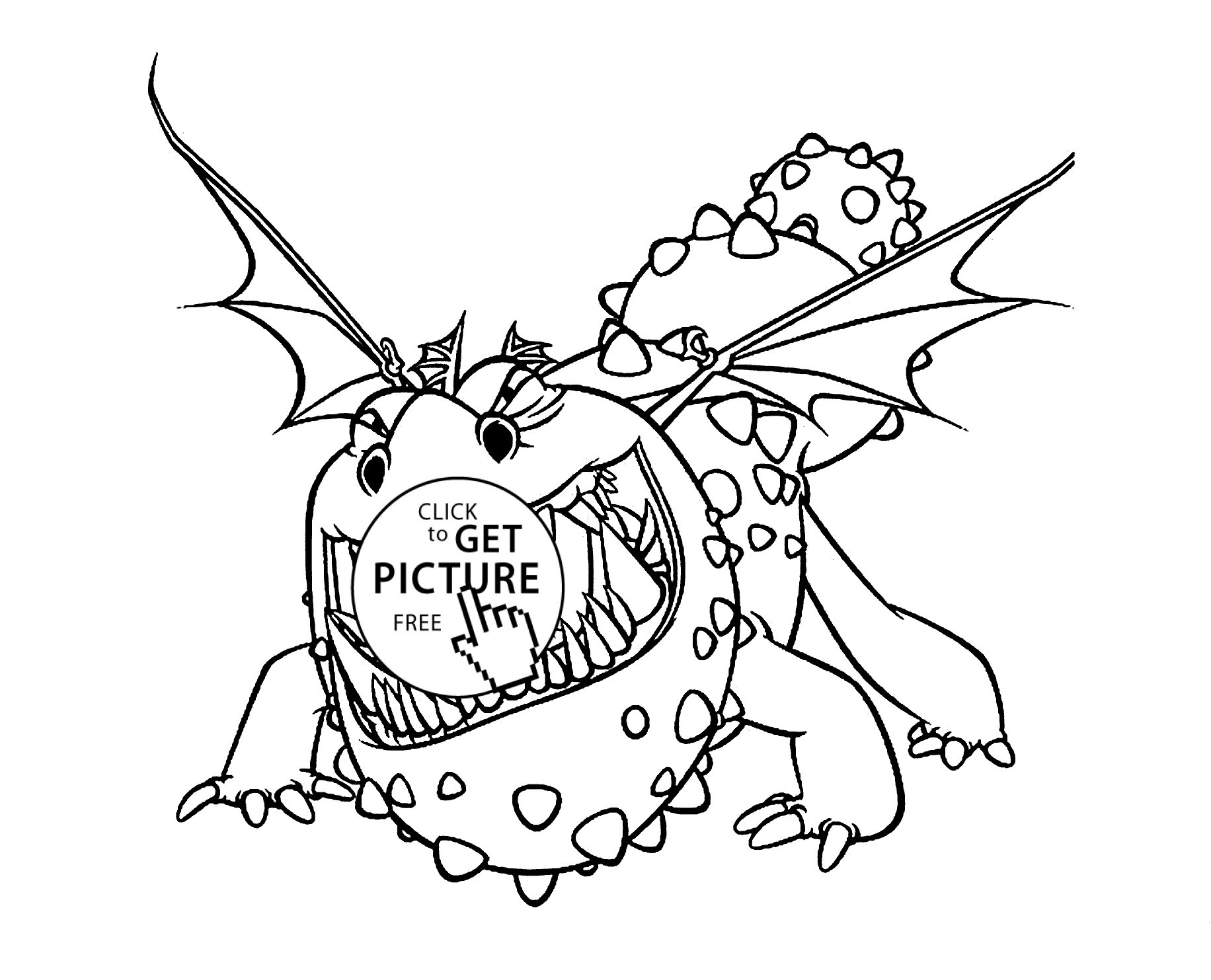 1832x1483 Coloring Pages Dragon City Copy Fabulous Cute Dragon Coloring