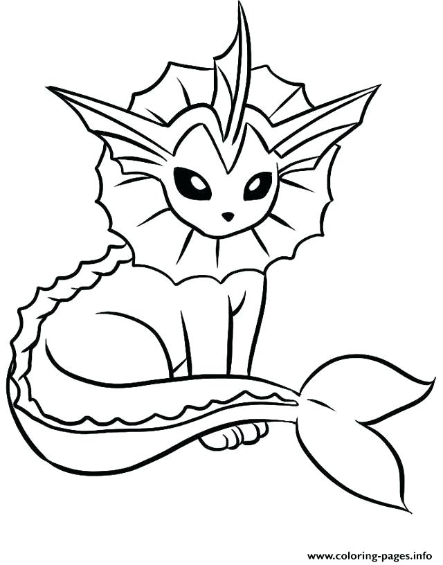 640x816 Eevee Pokemon Colouring Pages Print Coloring Pages Cute Pokemon