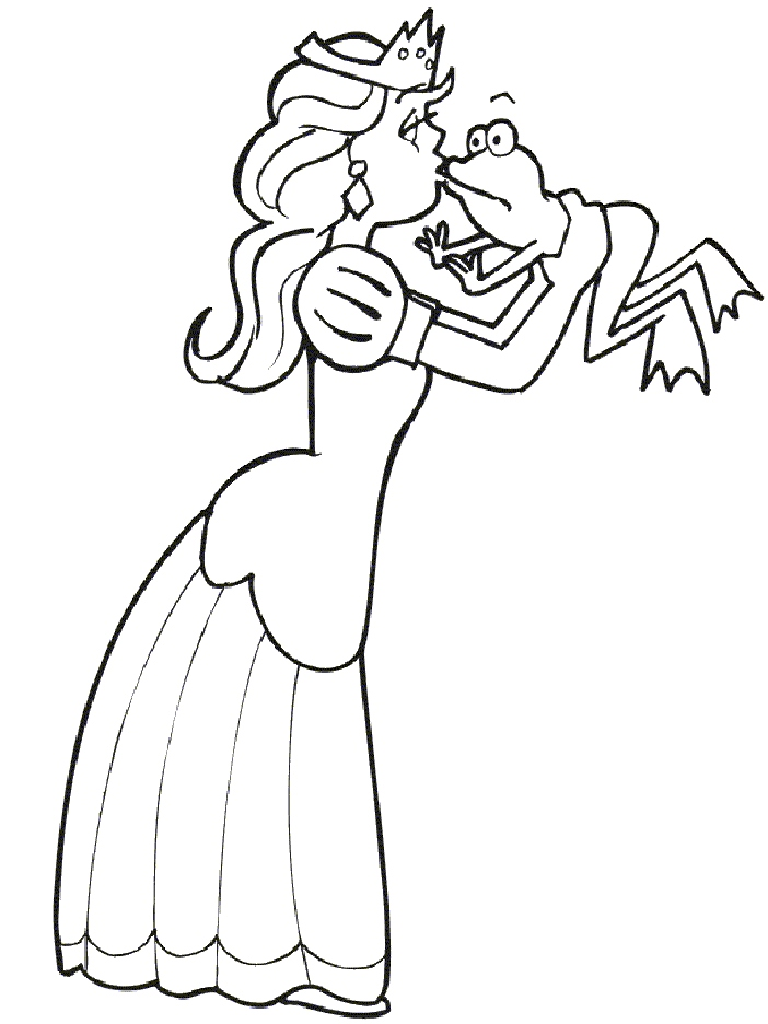 702x936 Fairy Tale Coloring Pages Inspirational Coloring Pages Fairy Tales