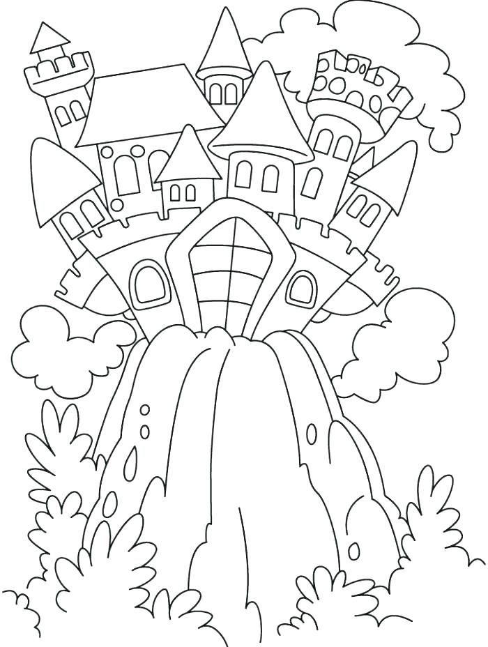 700x928 Fairy Tail Anime Coloring Pages Coloring Pages Fairy Tale Coloring