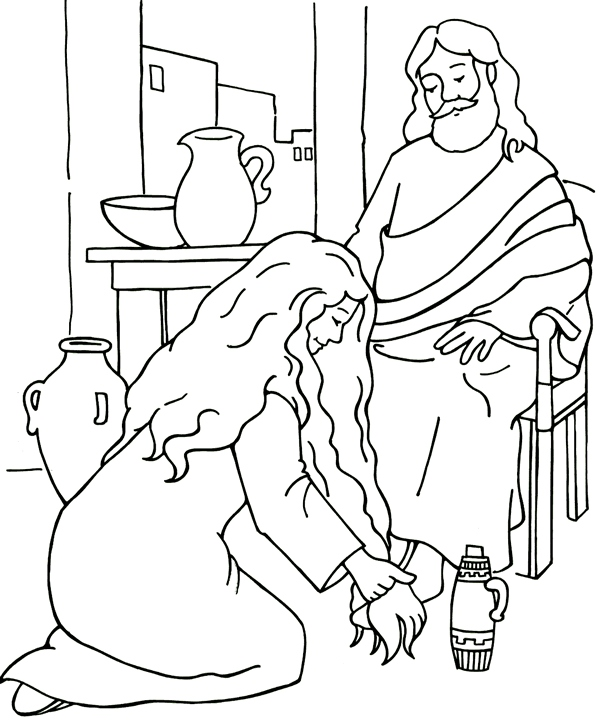 609x726 Foot Coloring Page Inspirational Hands And Feet Coloring Pages