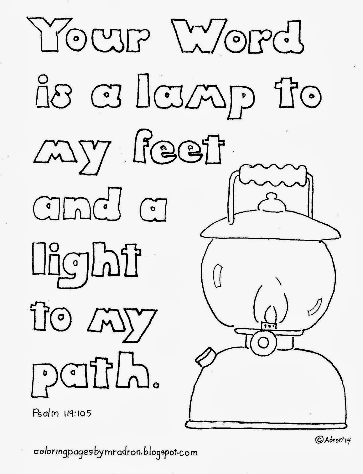 1225x1600 Fresh Lamp To Path Light To Feet Coloring Pages Collection Great