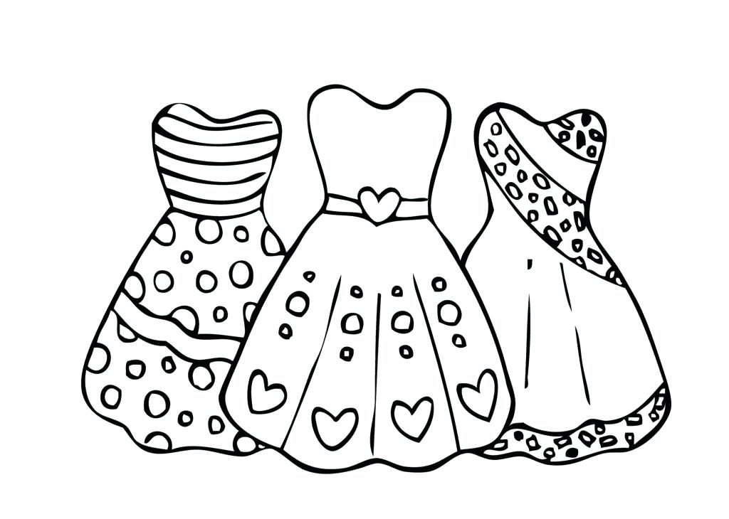 Coloring Pages For 10 Year Olds At Getdrawings Free Download