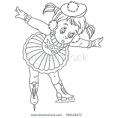 Coloring Pages For 12 Year Olds at GetDrawings.com | Free for ...