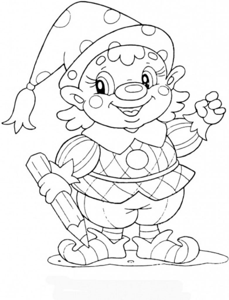 Coloring Pages For 13 Year Olds At Getdrawings Com Free For