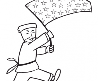 Coloring Pages For 2 Year Olds