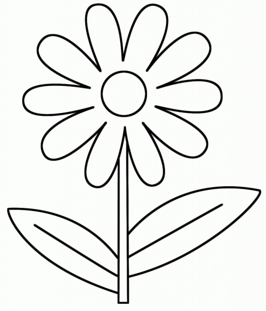 878x1024 Coloring Pages For Year Olds Coloring Pages For Year Olds New