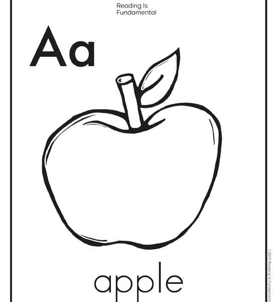 550x600 Coloring Pages For Year Olds Learning For Year Year Old