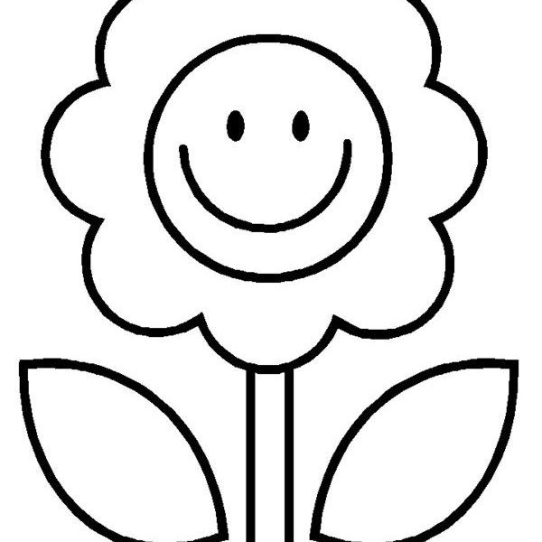 600x600 Coloring Pages For Year Olds Popular Trend Coloring Pages