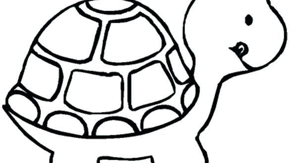 585x329 Coloring Pages For Year Olds Coloring Pages For Year Free