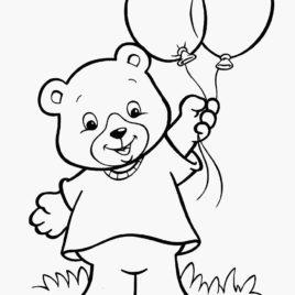 268x268 Coloring Pages For Year Olds Give The Best Coloring Pages