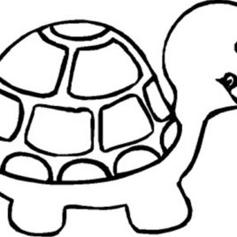 268x268 Coloring Pages For Year Olds Best Coloring Pages