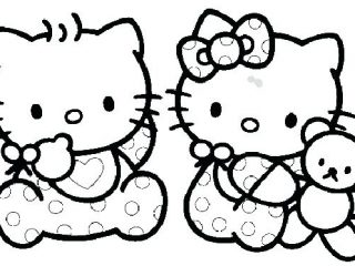 320x240 Year Old Coloring Pages Coloring Pages For Year Olds Coloring
