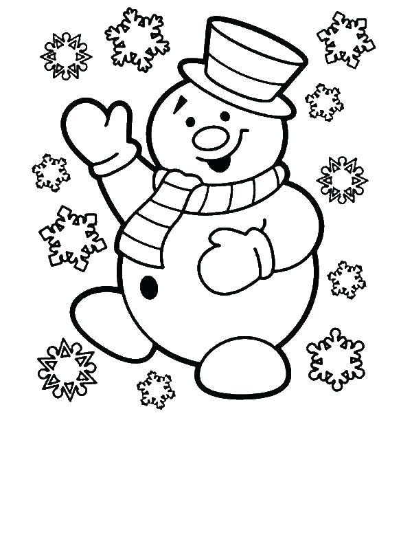 600x800 Coloring Pages For Year Olds Fun Year Old Coloring Book Free