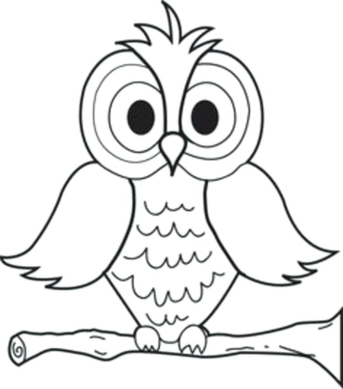 700x792 New Coloring Pages For Year As Well As Nice Coloring Pages