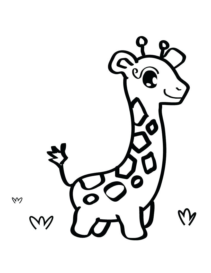 820x1060 Printable Coloring Sheets For Year Olds Image Pages