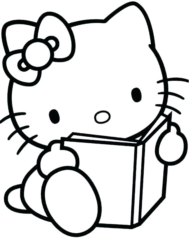 651x819 Coloring Books For Year Olds