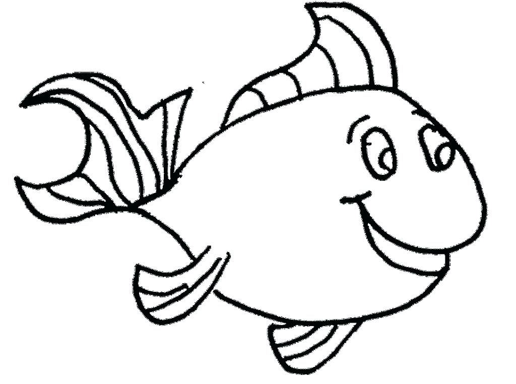 1024x762 Coloring Pages For Year Olds