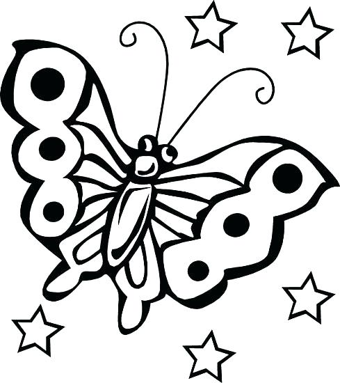 489x550 Coloring Pages Year Old Coloring Pages For Year Coloring Pages